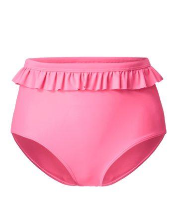 Bikini-Hose Junarose rosè