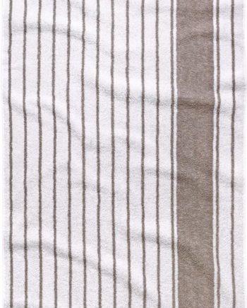 "d750708d4bcd Strandtuch ""Navy Stripes"", Tom Tailor, mit maritimen Muster"