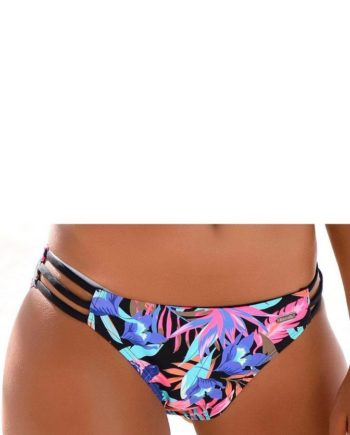 Bench. Bikini-Hose