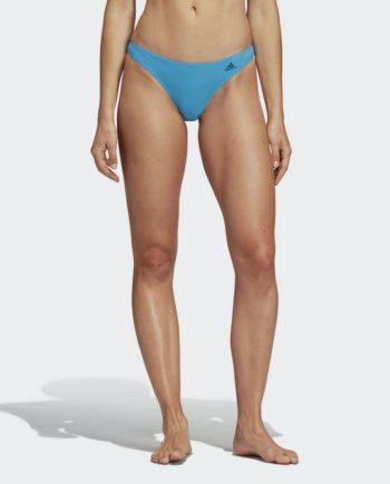 adidas Performance Bikini-Hose