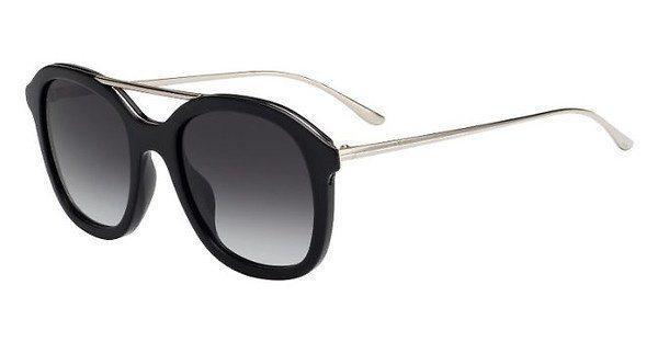 Boss Damen Sonnenbrille