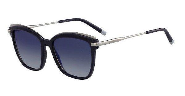 Calvin Klein Damen Sonnenbrille