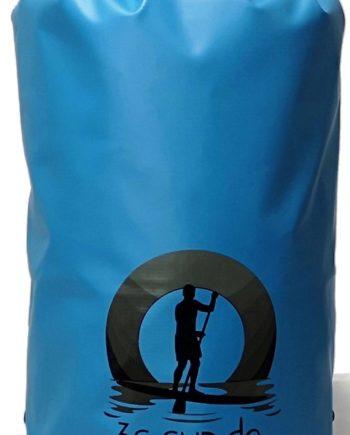 3S-Sup Strandtasche i-Sup- Gepacktasche