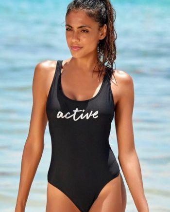 41d31c629c8d1e Badeanzüge und Bademode kaufen auf bikinibasar.de
