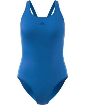 adidas Damen (Blau 34) / Schwimm- & Wassersport (Blau / 34) - Schwimm- & Wassersport