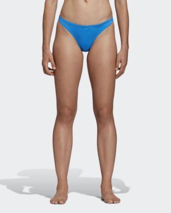 adidas Performance Bandeau-Bikini
