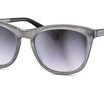 Brendel Damen Sonnenbrille