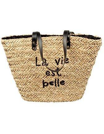 Capelli New York Strandtasche