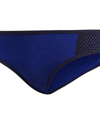 adidas Amphi Bikini Hose Damen