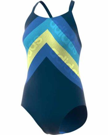 adidas Damen (Dunkelblau 34) / Schwimm- & Wassersport (Dunkelblau / 34) - Schwimm- & Wassersport