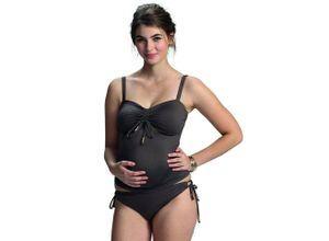 petit amour Umstands-Tankini