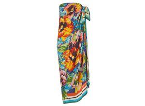 marlies|dekkers Pareo, marlies|dekkers multicolor