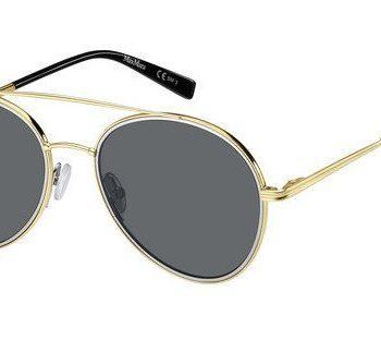 Max Mara Damen Sonnenbrille
