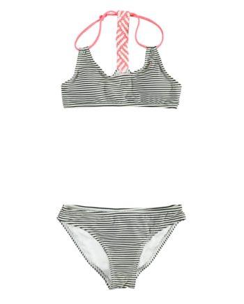 Brunotti Coralina JR Girls Bikini