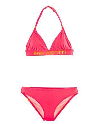 Brunotti Irenea JR Girls Bikini