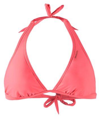 Brunotti Suntip-N Women Bikini-Top