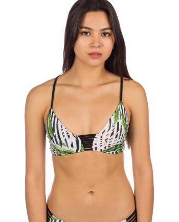 Body Glove Samoa Mina Bikini Top schwarz