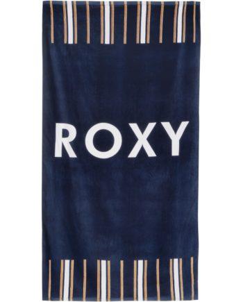 Roxy Hazy Mix Strandtuch Damen