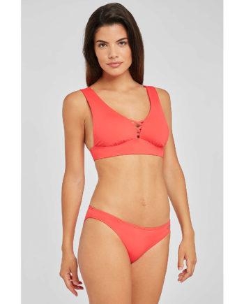 BENCH . Triangel-Bikini-Top