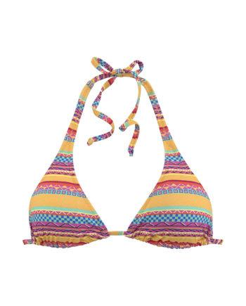 BUFFALO Triangel-Bikini-Top
