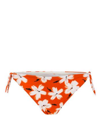 Banana Moon Bikini-Hose Mikta Isalis orange