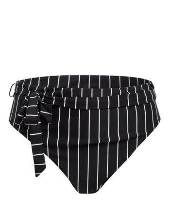 Billabong Bikini-Hose Find A Way schwarz