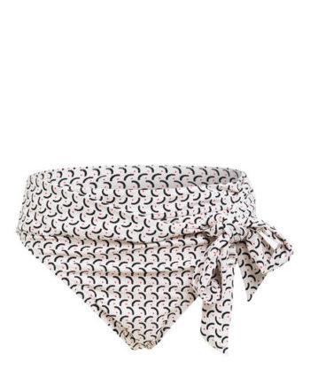 Billabong Bikini-Hose Sweet Siesta weiss