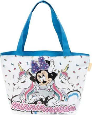 Disney Mickey Mouse Shopper