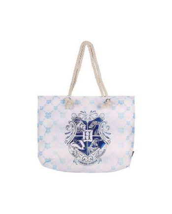 Harry Potter Strandtasche