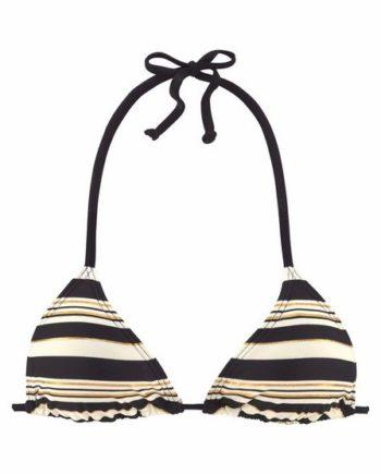 LASCANA Triangel-Bikini-Top