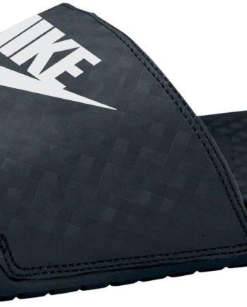 Nike Sportswear Badesandale Wmns Benassi JDI