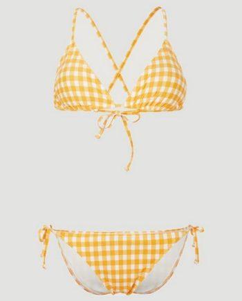 O'Neill Bikini Set