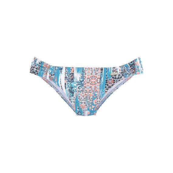 "Sunseeker Bikini-Hose ""Gipsy"" Bikini-Hosen petrol Damen Gr. 44"