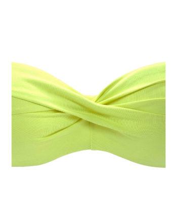 s.Oliver Beachwear Bandeau-Bikini-Top