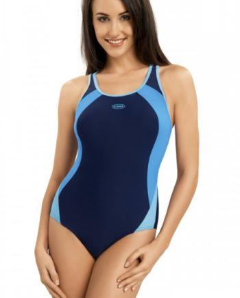 Badeanzug | Schwimmanzug Alinka I