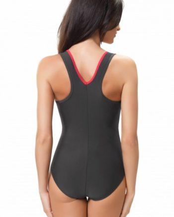 Badeanzug | Schwimmanzug Aqua I