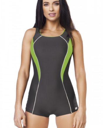 Badeanzug | Schwimmanzug Isabel I