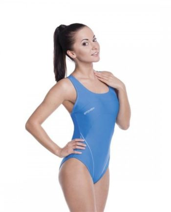 Badeanzug | Schwimmanzug Maya