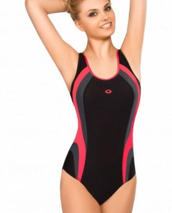 Badeanzug | Schwimmanzug Power I