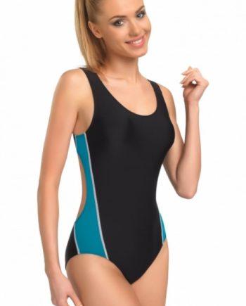 Badeanzug | Schwimmanzug Wenda II
