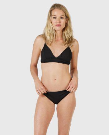 Brunotti Adeline Women Bikini
