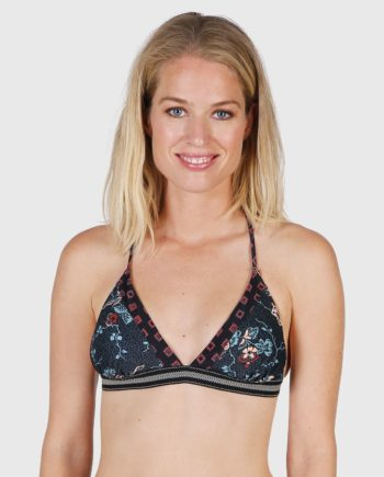 Brunotti Angelina Women Bikini-top