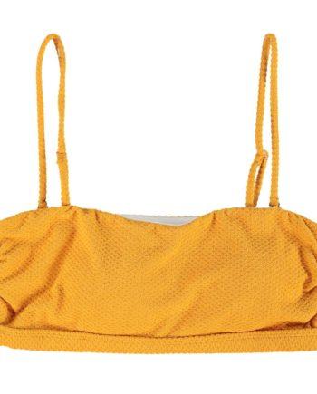 Brunotti Annabelle Women Bikini-top