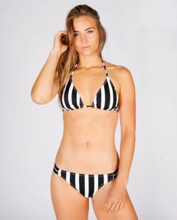 Brunotti Appox Women Bikini