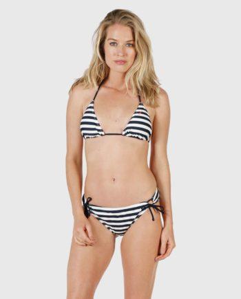 Brunotti Caroline-S Women Bikini