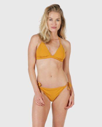 Brunotti Charlies Women Bikini