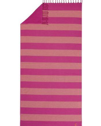 Cawö Strandtücher, rechteckig