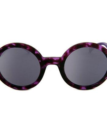 *** Damen Sonnenbrille Adidas Aor016-144-009