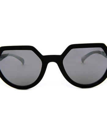 *** Damen Sonnenbrille Adidas Aor018-009-009