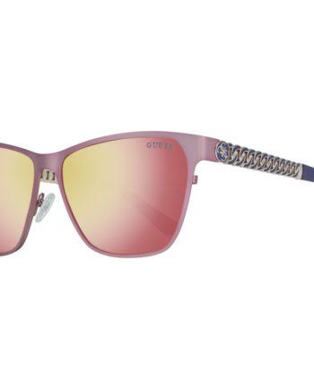 *** Damen Sonnenbrille Guess Gu7403-5882C